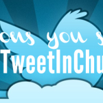 tweet_church