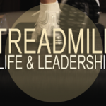 TREADMILL_LEADERSHIP
