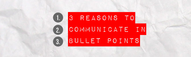 communicate_bullets