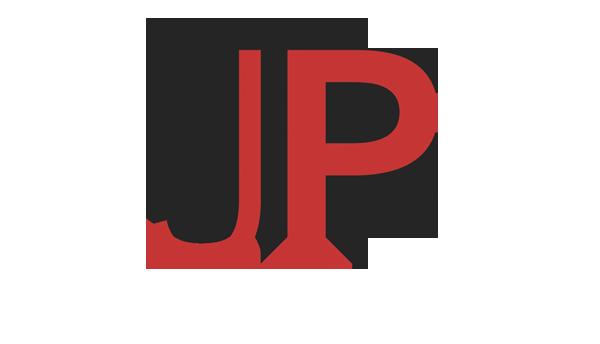 Jonathan Pearson